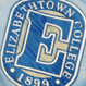 Elizabethtown College merit-based scholarships