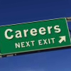Career Services and Graduate School Placement