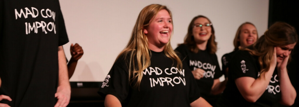 mad-cow-improv