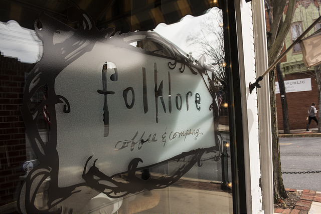 folklore-coffee