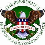 President's Honor Roll