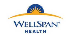 WellSpan Health Logo