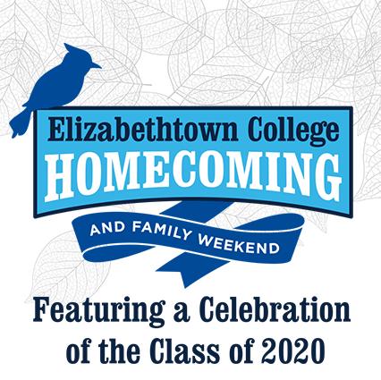 Etown Homecoming