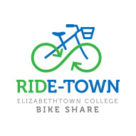 Bike Share and Car Share