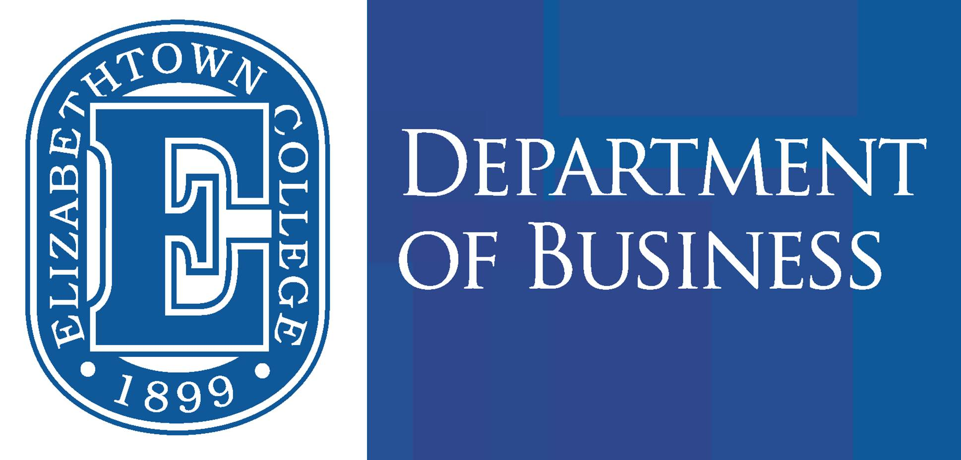 Department of Business