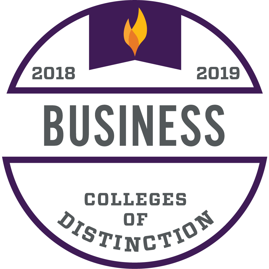 college-of-distinction