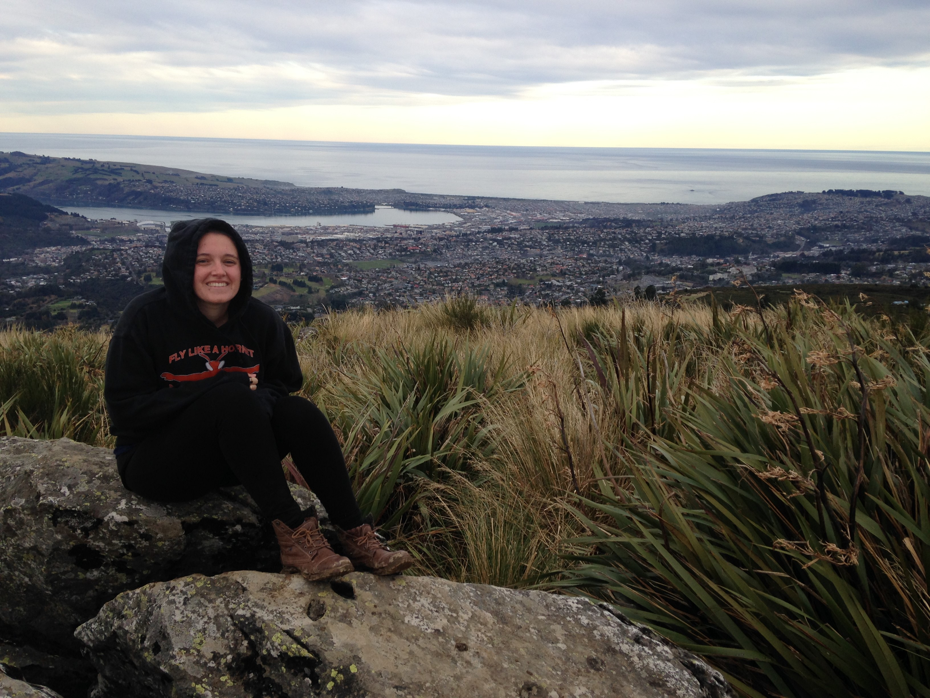 Etown Study Abroad - About | Facebook