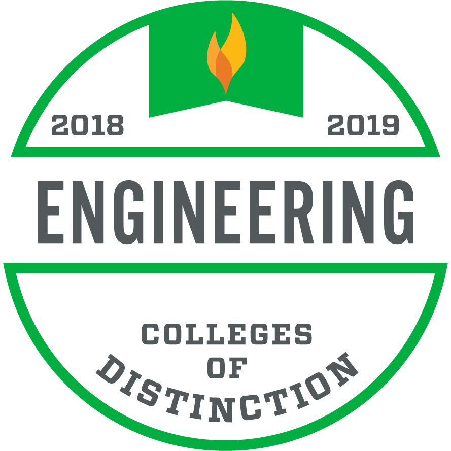 engineering-distinction