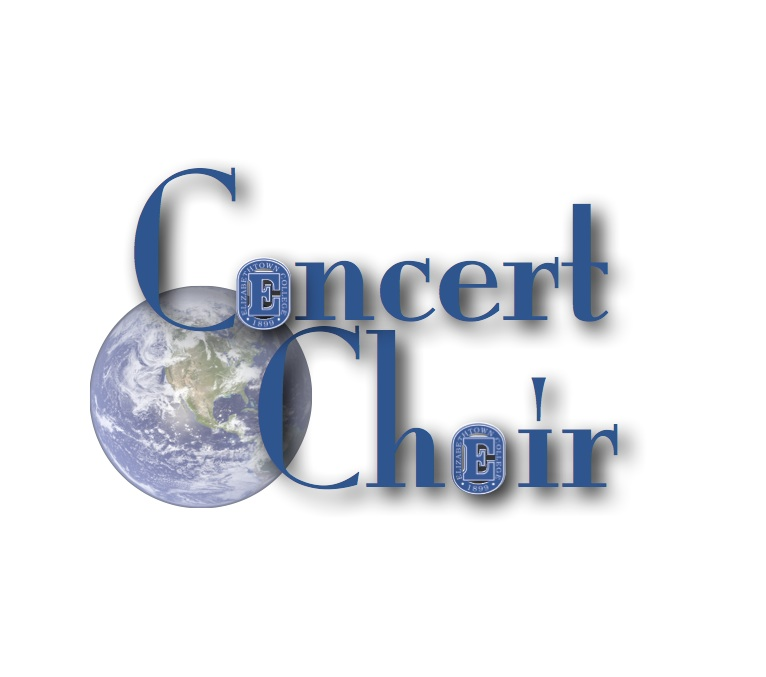Concert Choir Logo