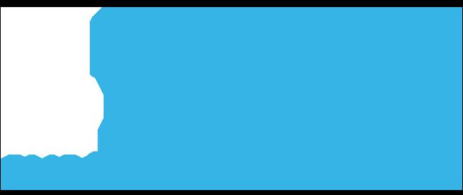 Etown Wordmark