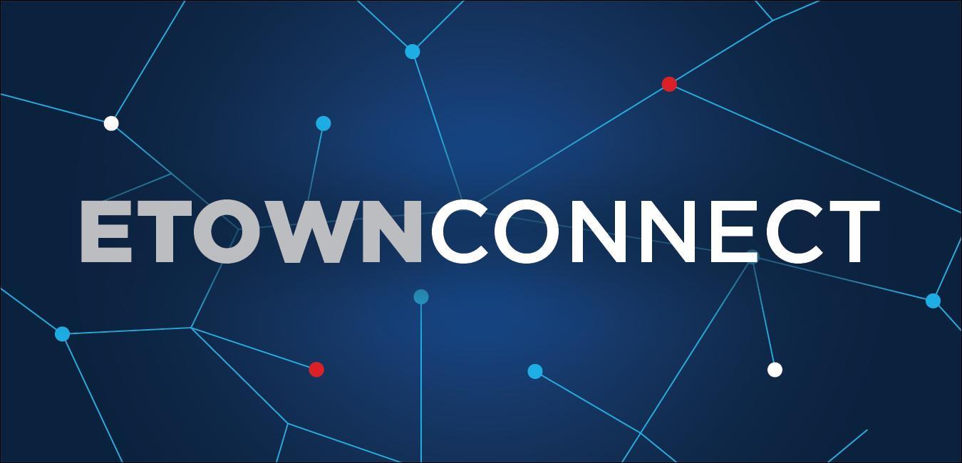 EtownConnect