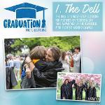 graduation-the-dell