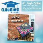 graduation-dorm