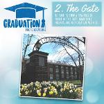 graduation-arch