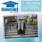 graduation-high-library