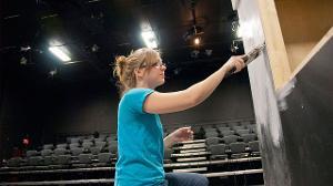 Tempest Theatre