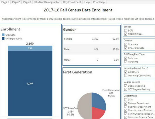 Icon Current Year Enrollment