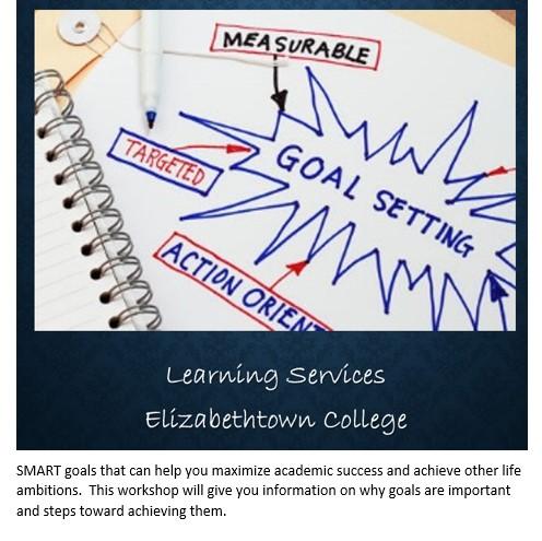 elizabethtown college application essay