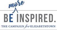 Be More Inspired Email