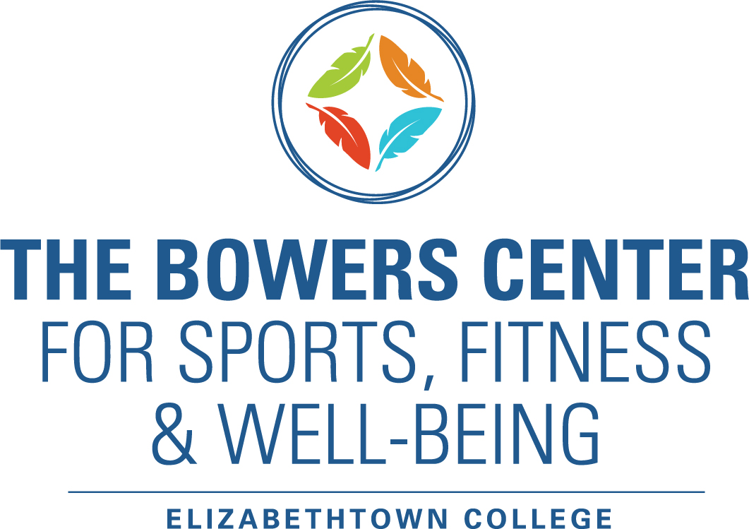 bowers center for sports, fitness and well-being