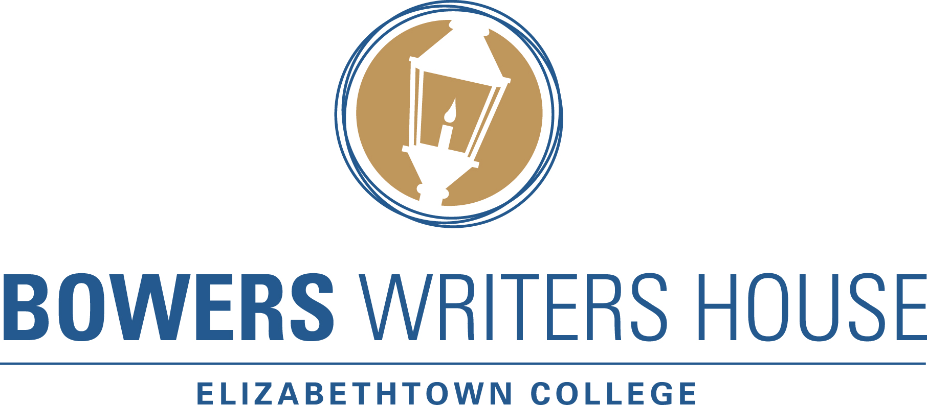 Bowers Writers Center
