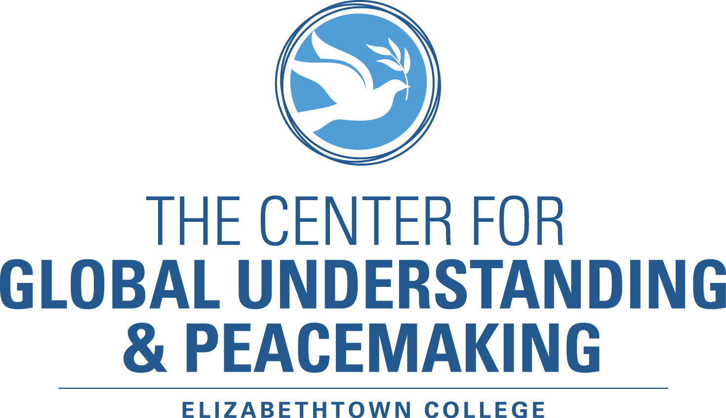 center for global understanding and peacemaking