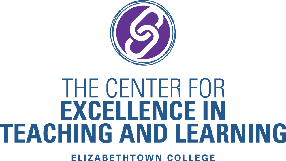 Center for excellence in teaching and learning