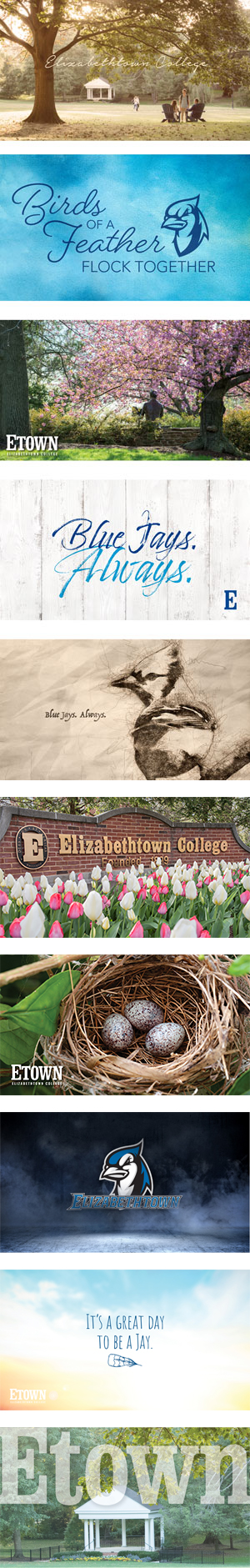 Etown Wallpapers