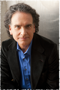 peter buffett