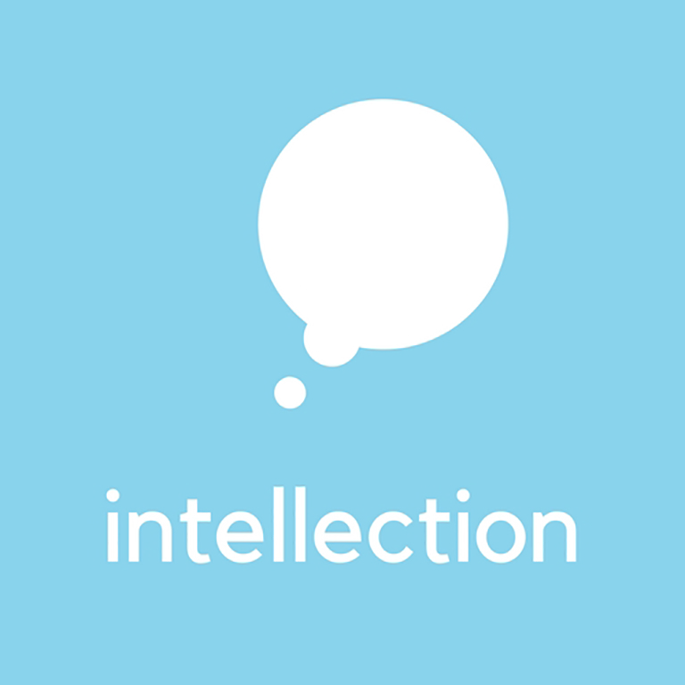 intellection