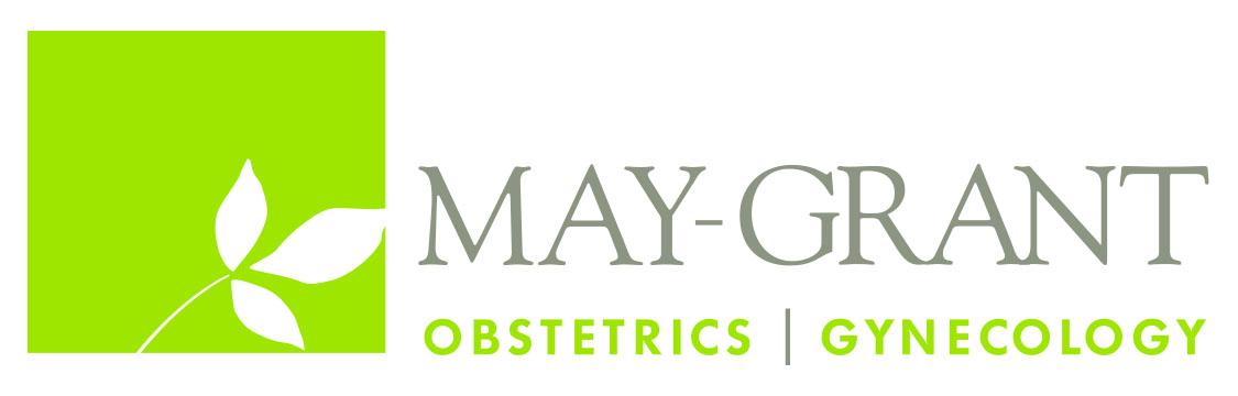 Susquehannah Valley Women's Healthcare