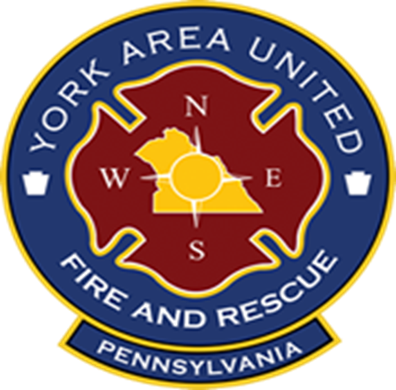United Fire and Rescue