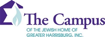 Jewish Home of Greater Harrisburg