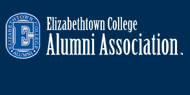 Elizabethtown College Alumni Association