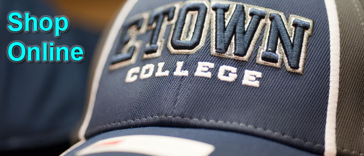 etown hat
