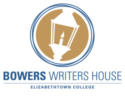 Bowers Writers House