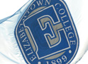 Elizabethtown College Admissions